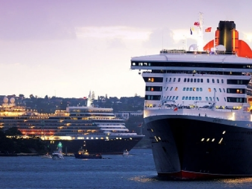 Queen Mary 2_header_image