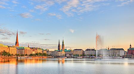 Hamburg_1.jpg