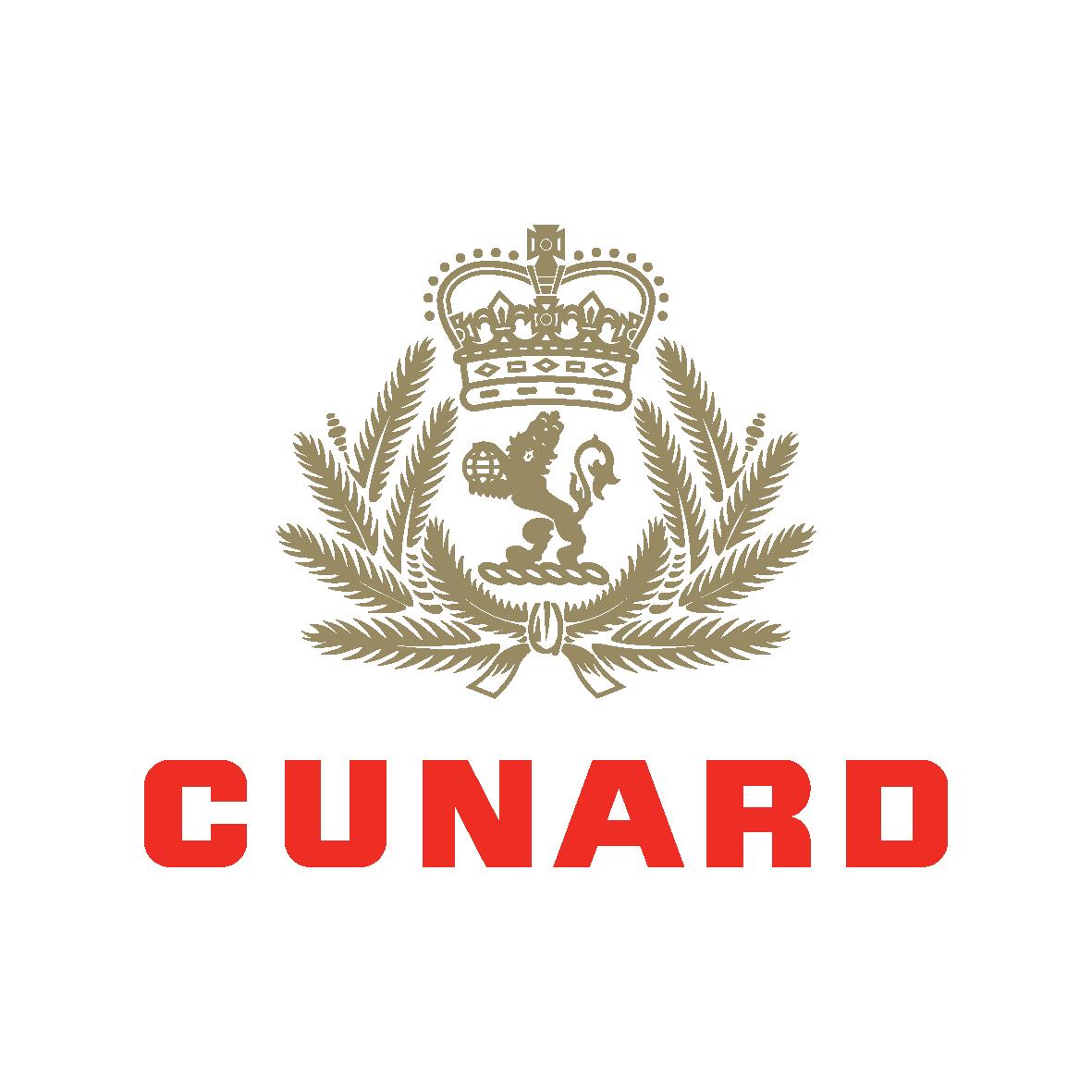 Cunard Logo Stacked_CMYK.png