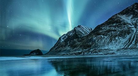 norwegen Lichter.jpg
