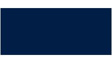 ICO_Logo_Aqua_RGB.png