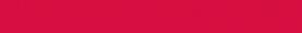 Logo_PP_END_CMYK.png