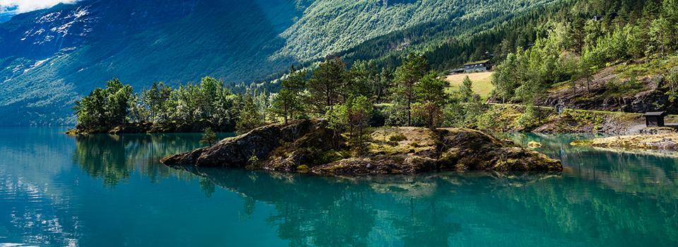 norwegische_fjorde.jpg