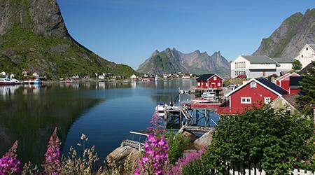 norwegische_fjorde_.jpg