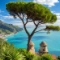 Mediterranean & Canaries